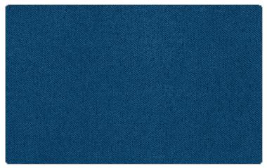 antelina-azul