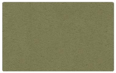 antelina-verde
