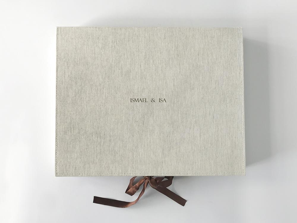caja Lux