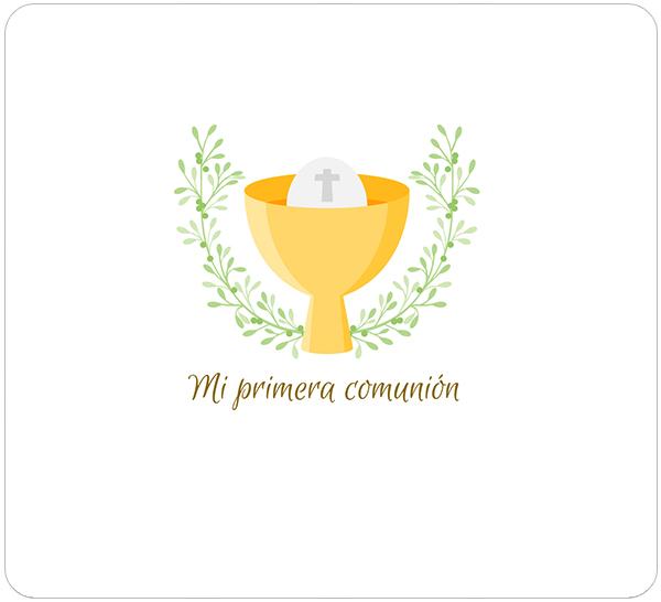 comuniones-2020-estampado-COM11