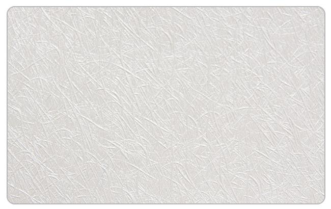 fibro-blanco