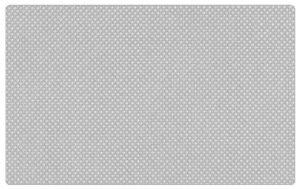 materiales-metalizado-plata