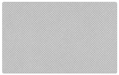 metalizado-plata