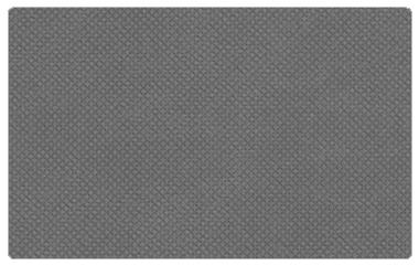 metalizado-gris