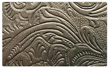vanity-bronce