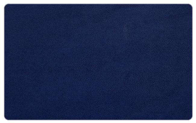 vegetale-azul
