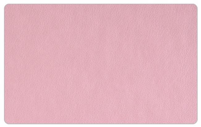 win-rosa-pastel