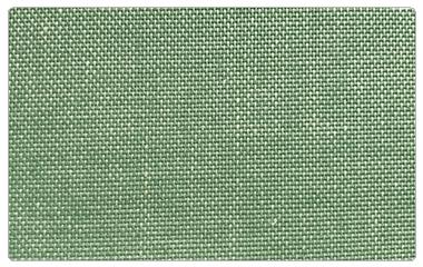 lino-verde