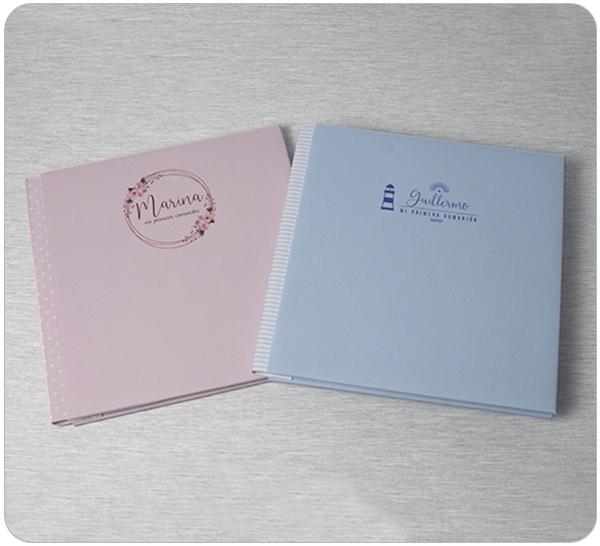 producto-comunion-2020-album-estampado