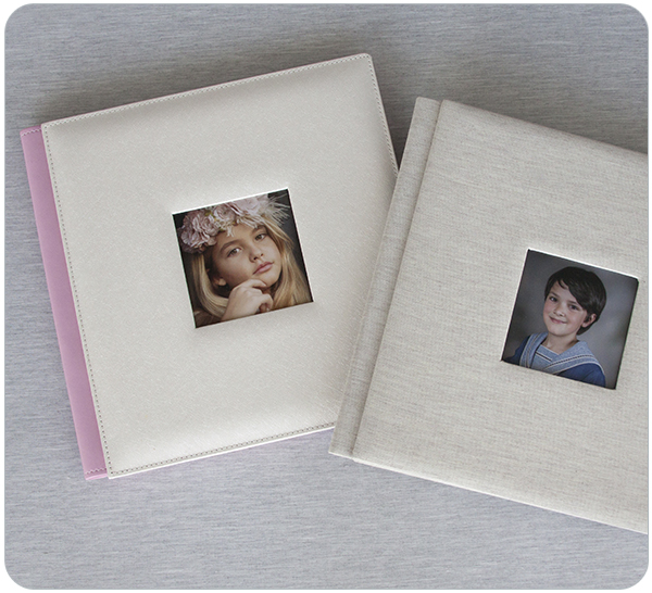 producto-comunion-2020-album-miro