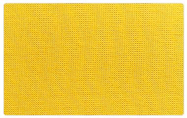 tela-amarilla