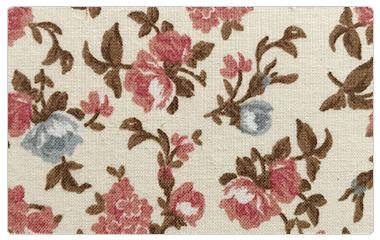 tela-flor-vintage