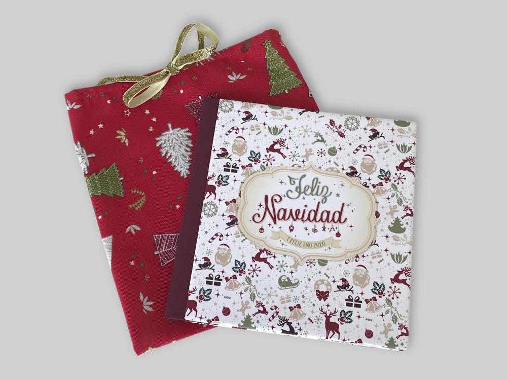 navidad-2020-album-navideño-1