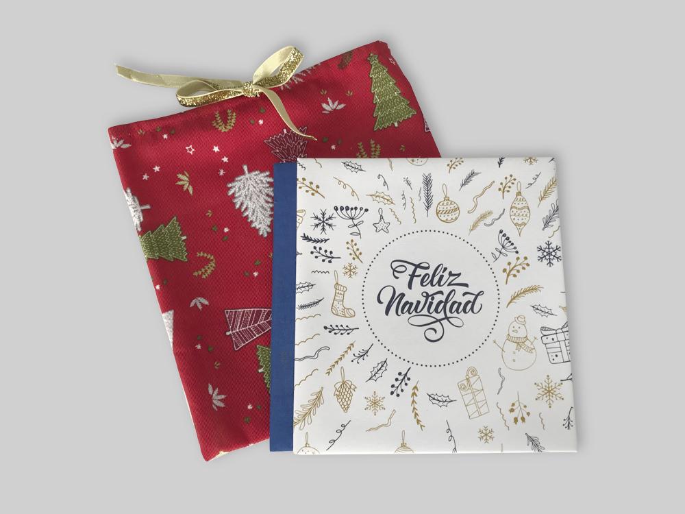 navidad-2020-album-navideño-2