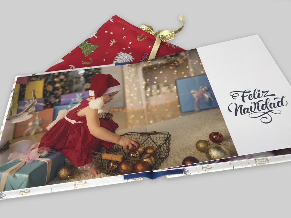 navidad-2020-album-navideño-4