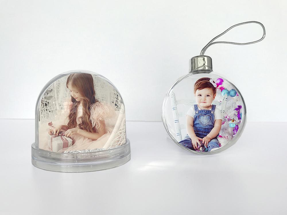 navidad-2020-almanaques-bolas