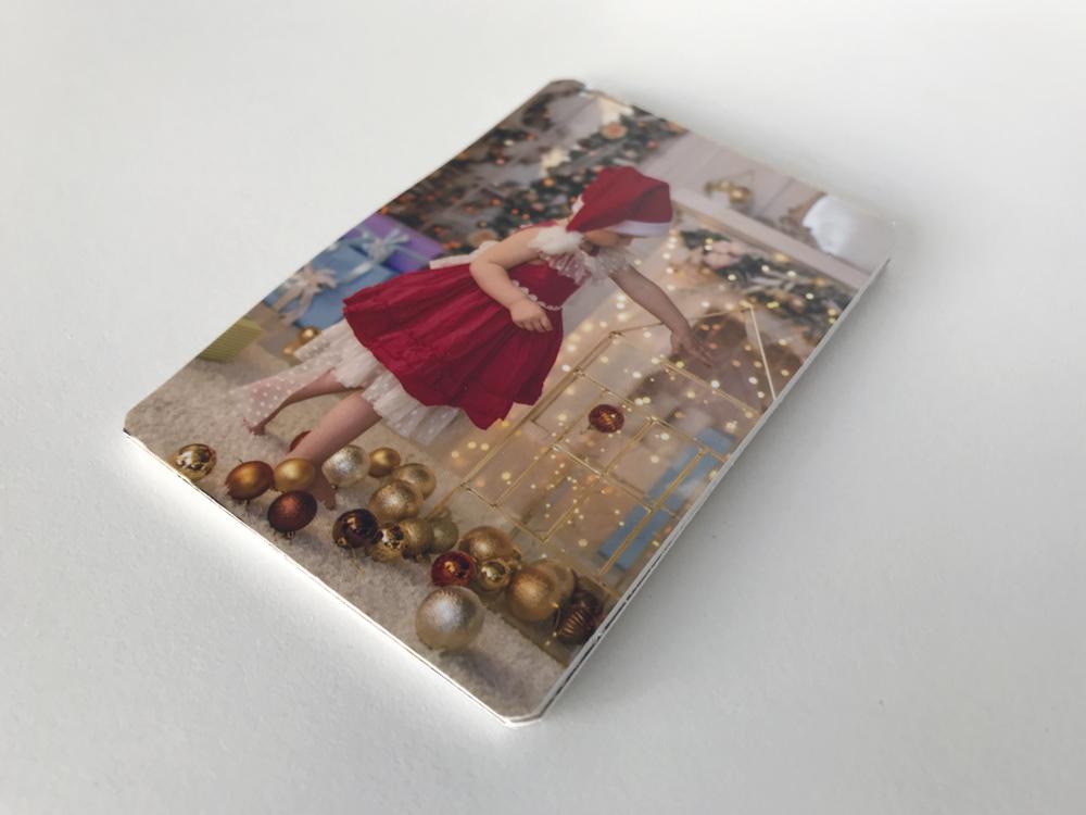 navidad-2020-almanaques-cartera-1