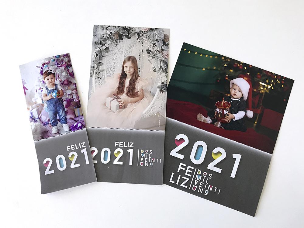 navidad-2020-almanaques-faldilla-1