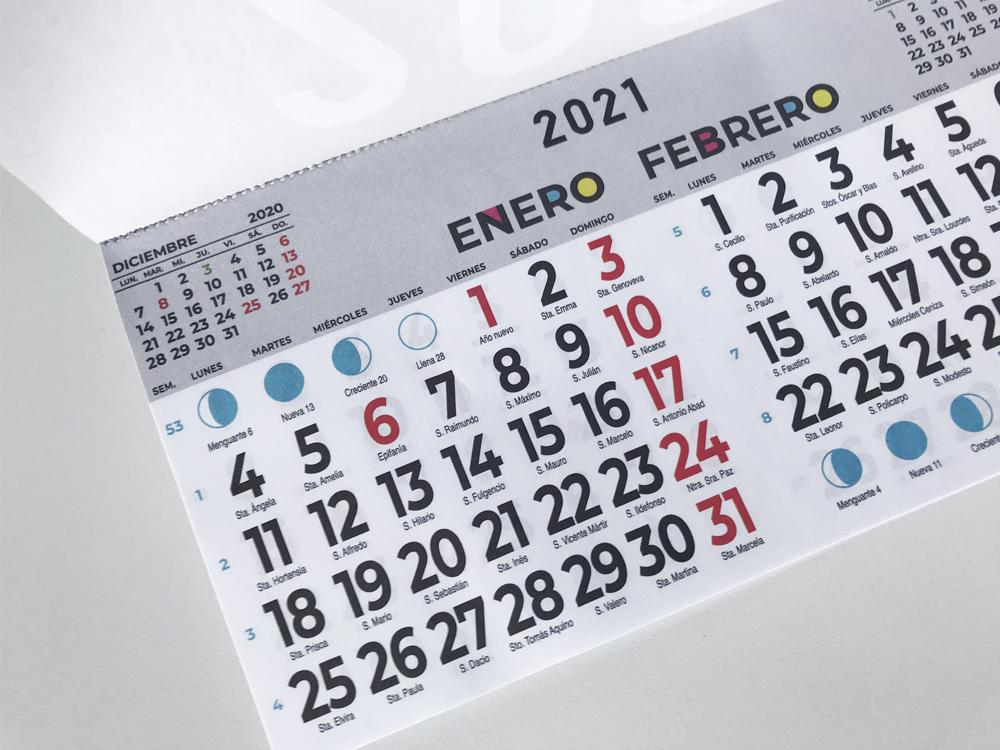 navidad-2020-almanaques-faldilla-2