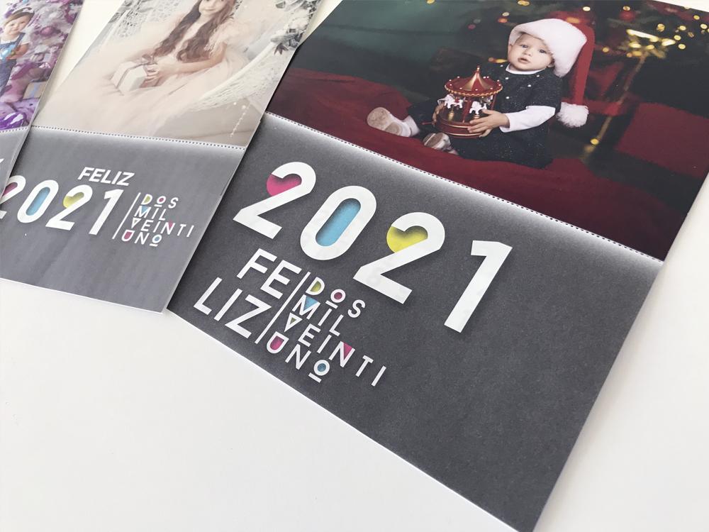 navidad-2020-almanaques-faldilla