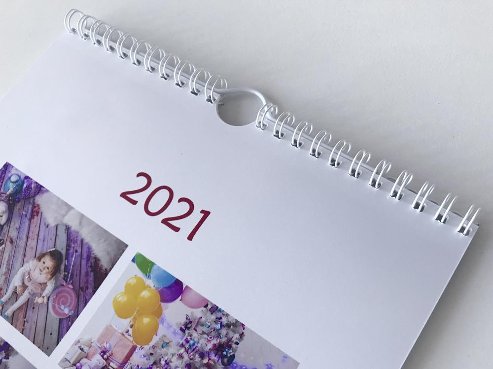 navidad-2020-almanaques-pared-wiro-2