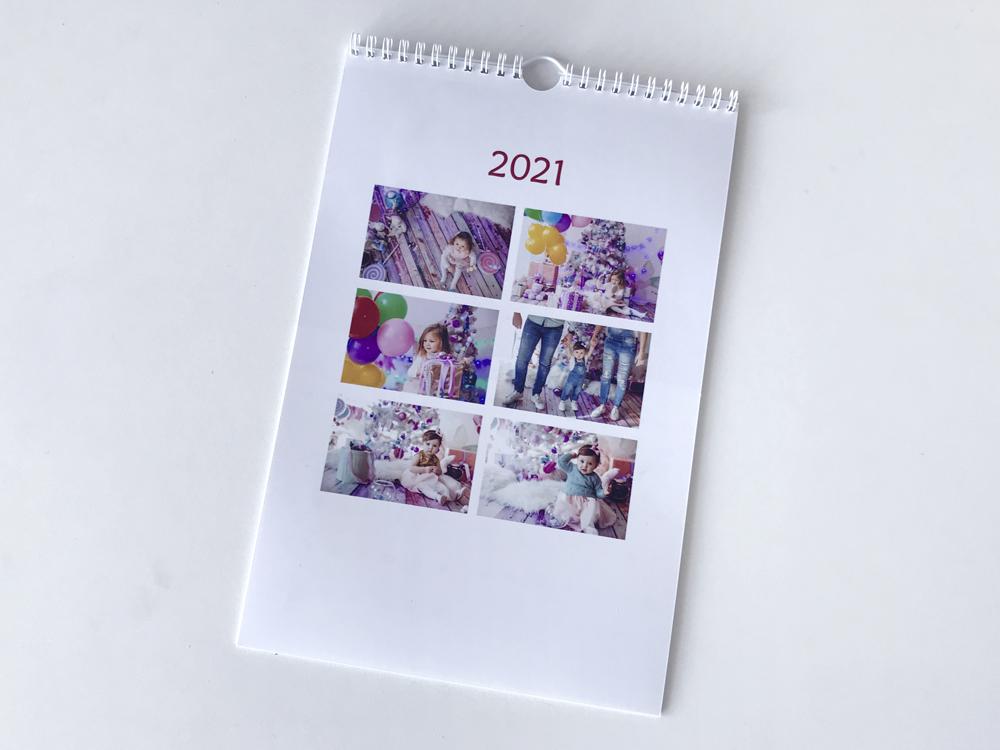 navidad-2020-almanaques-pared-wiro-3