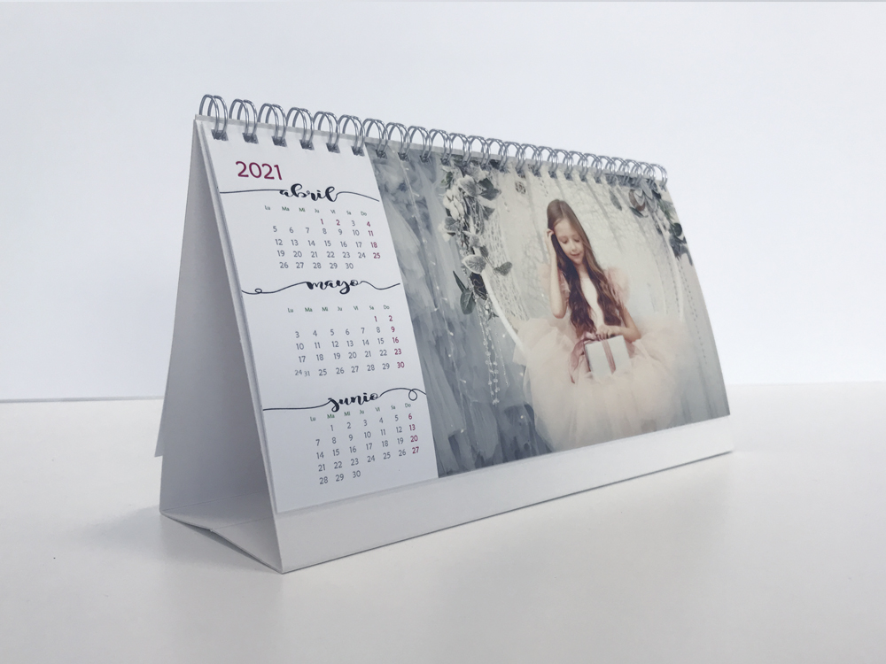 navidad-2020-almanaques-sobremesa-wiro-3