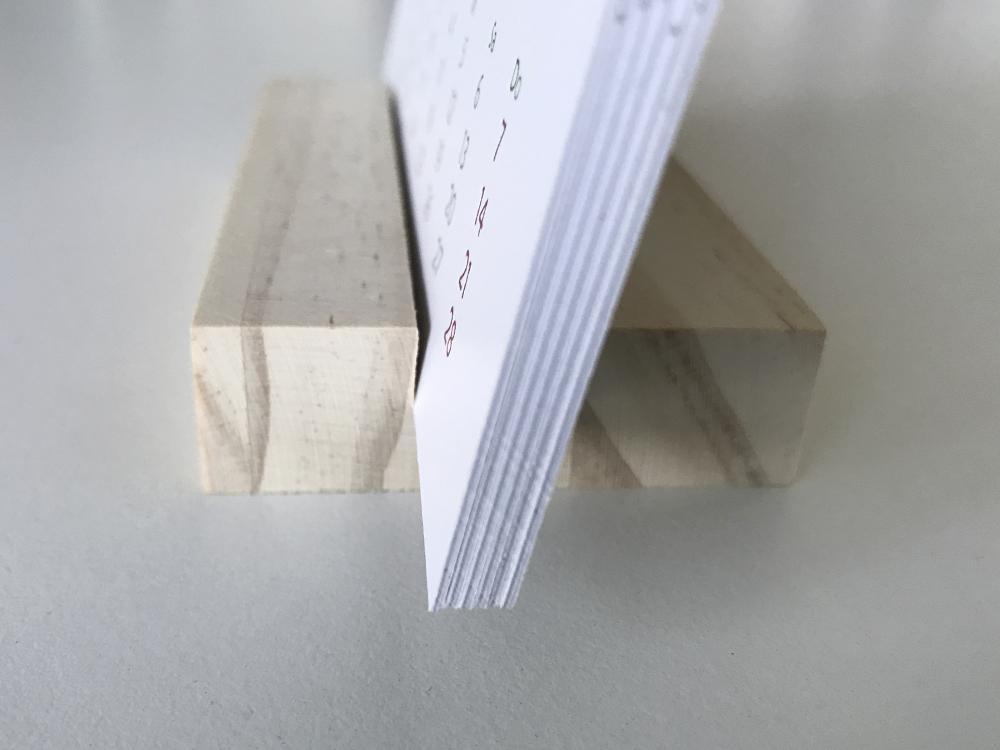 navidad-2020-almanaques-wood-3