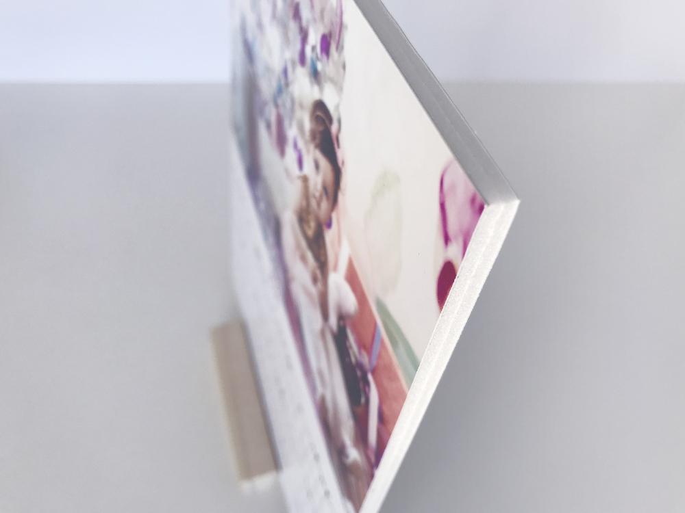 navidad-2020-almanaques-wood-foam-1
