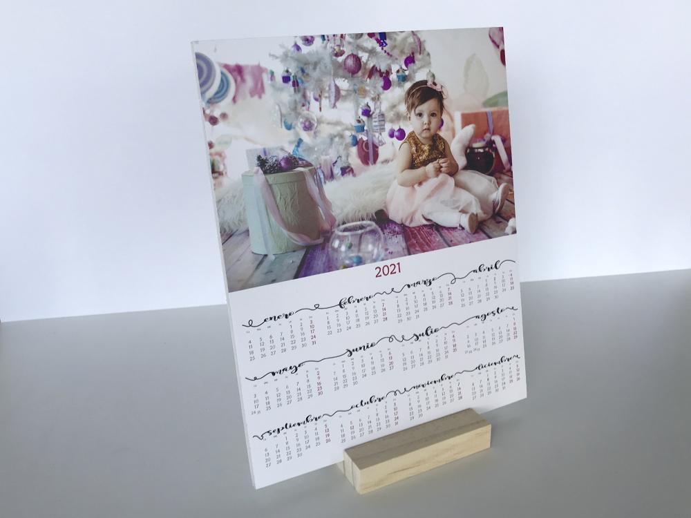 navidad-2020-almanaques-wood-foam