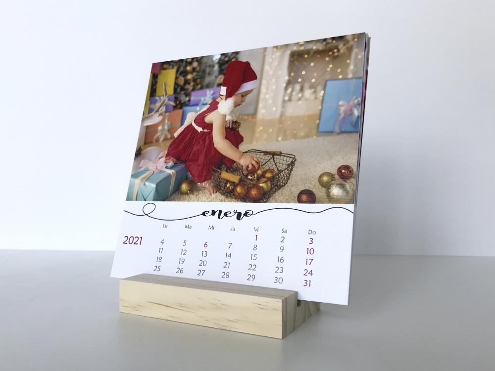 navidad-2020-almanaques-wood