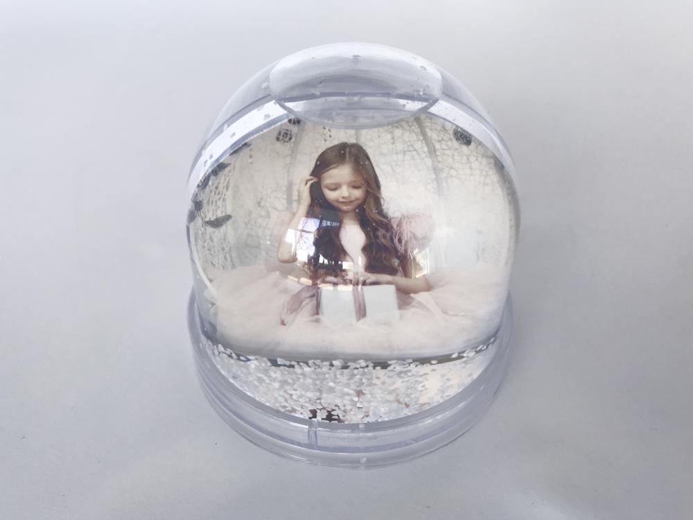 navidad-2020-bolas-nieve-3