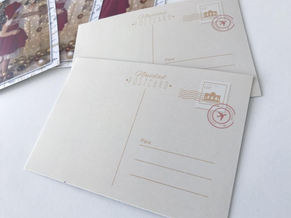 navidad-2020-cristmas-postcard-1