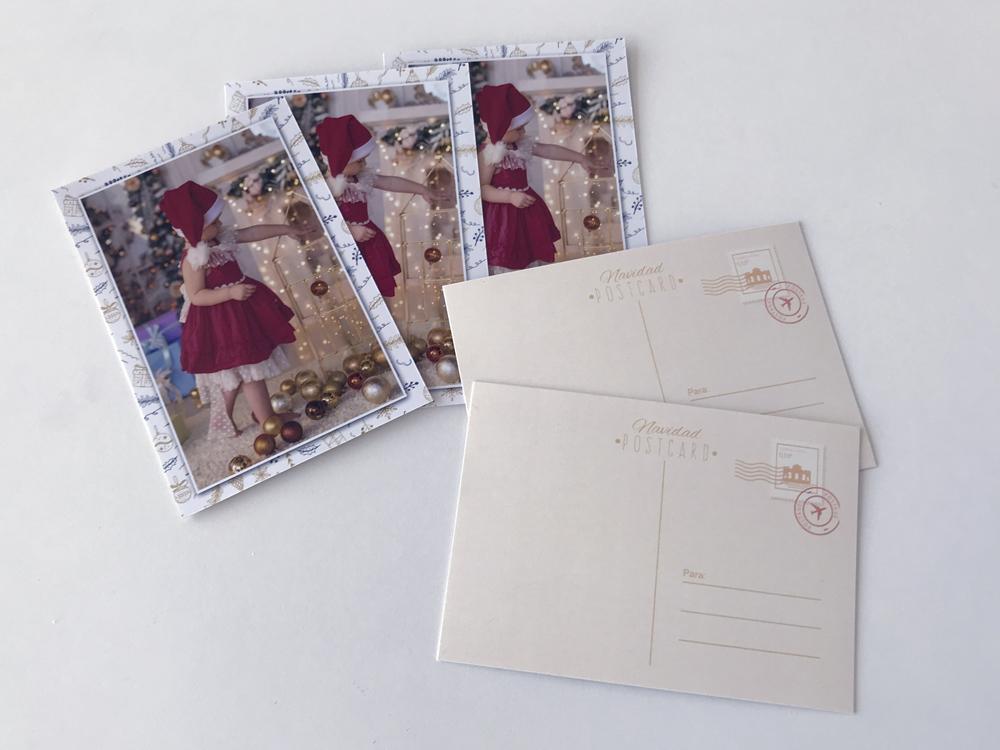 navidad-2020-cristmas-postcard-2