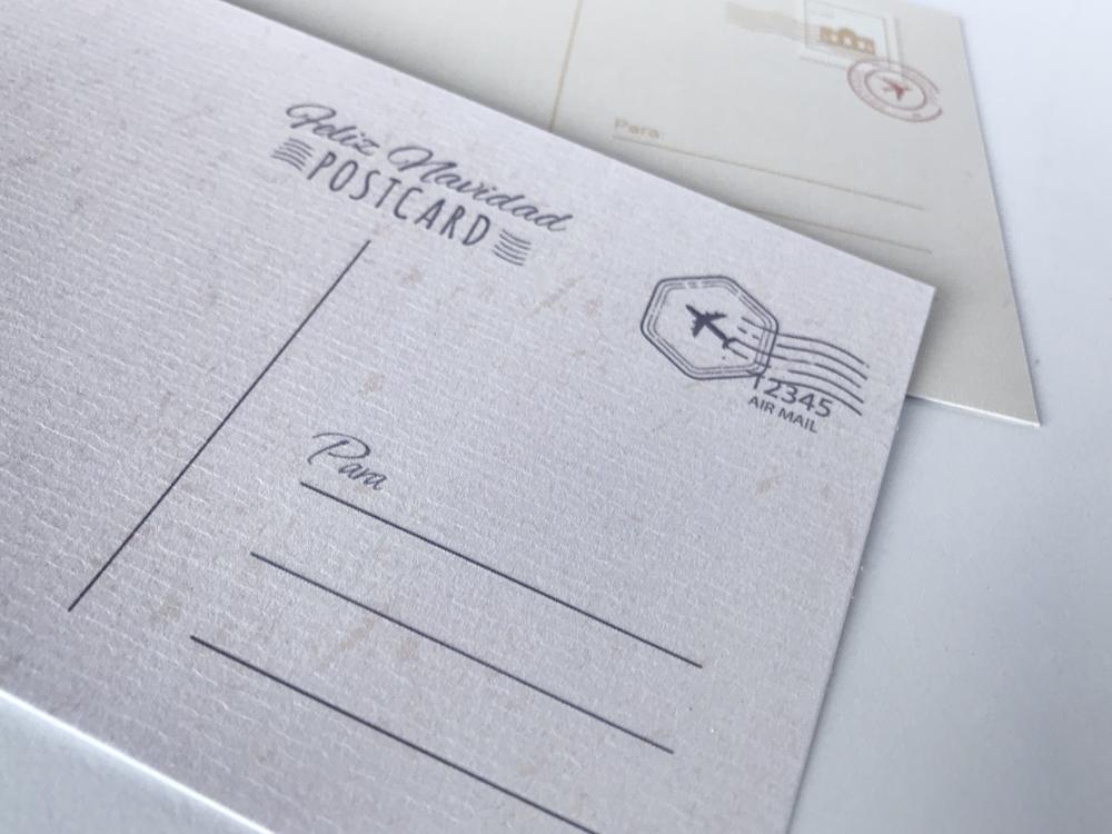 navidad-2020-cristmas-postcard-3