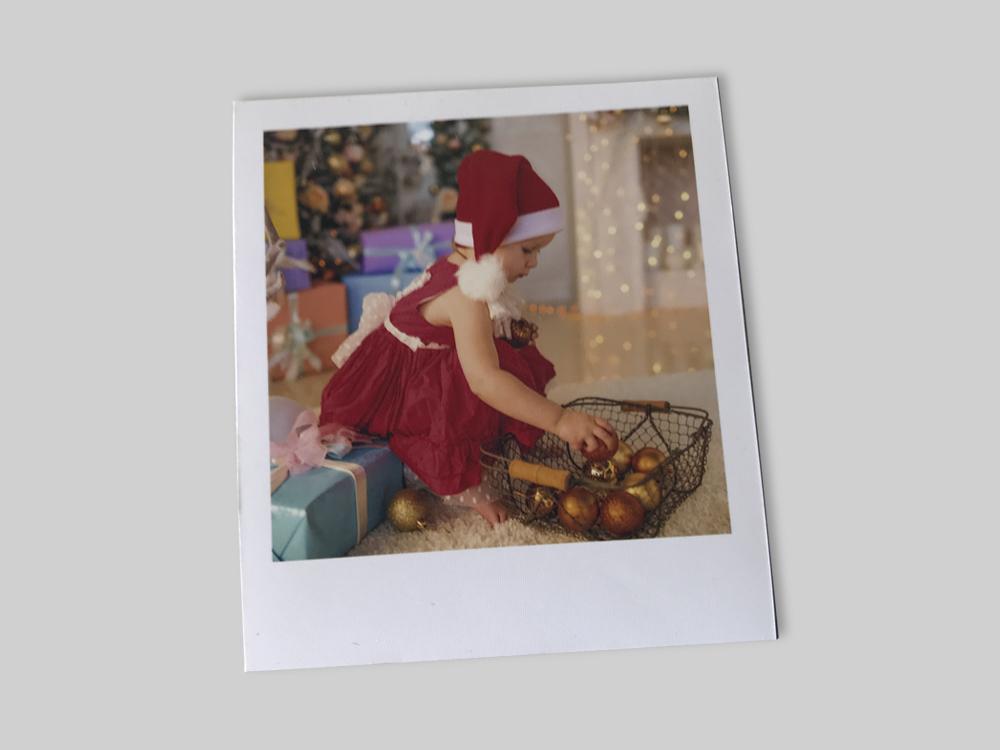 navidad-2020-iman-polaroid