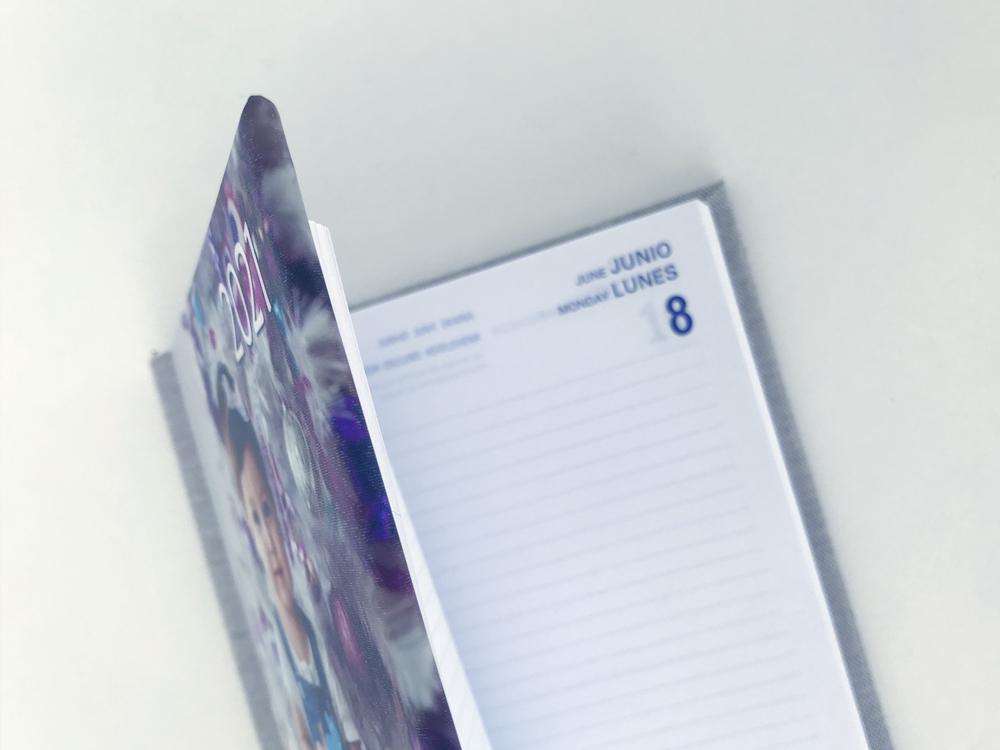 navidad-2020-libretas-agenda-2