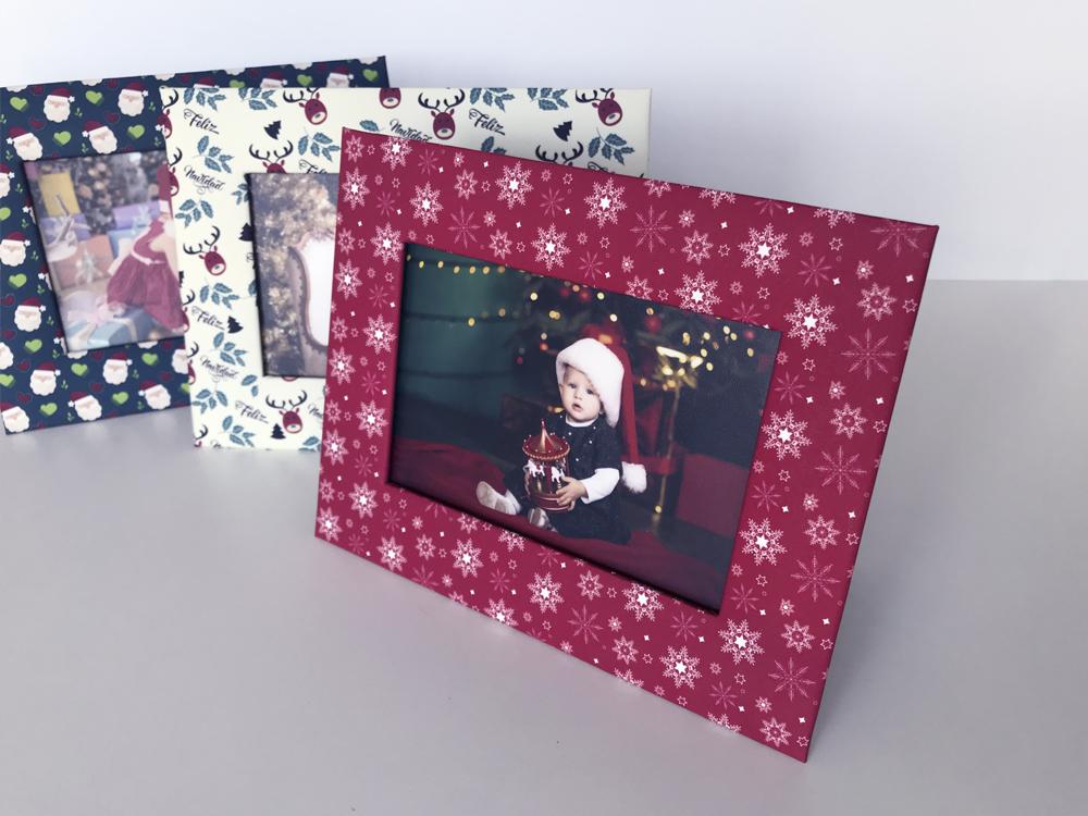 navidad-2020-marcos-navideño-1