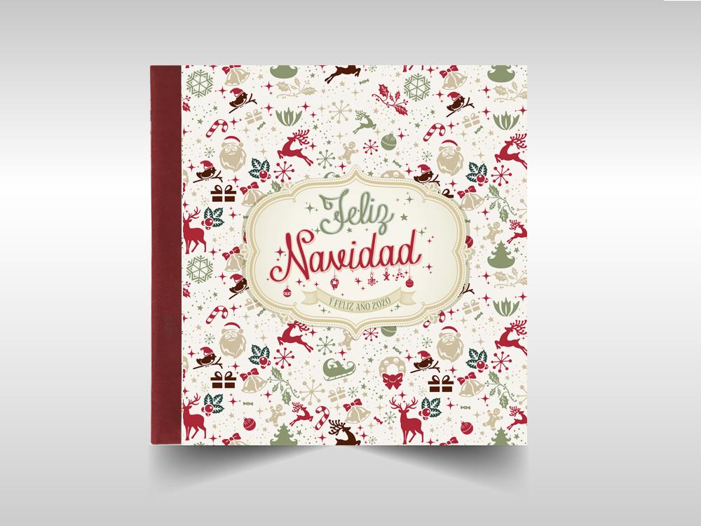 navidad-2020-modelos-album-navideño-2018