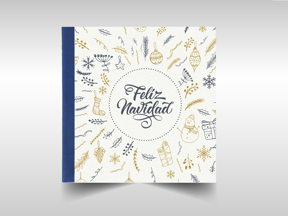 navidad-2020-modelos-album-navideño-2020