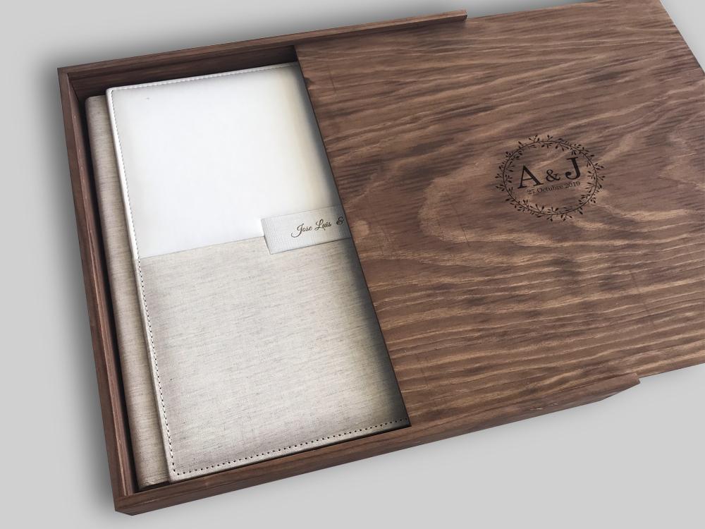 cajas-presentacion-madera-albumes