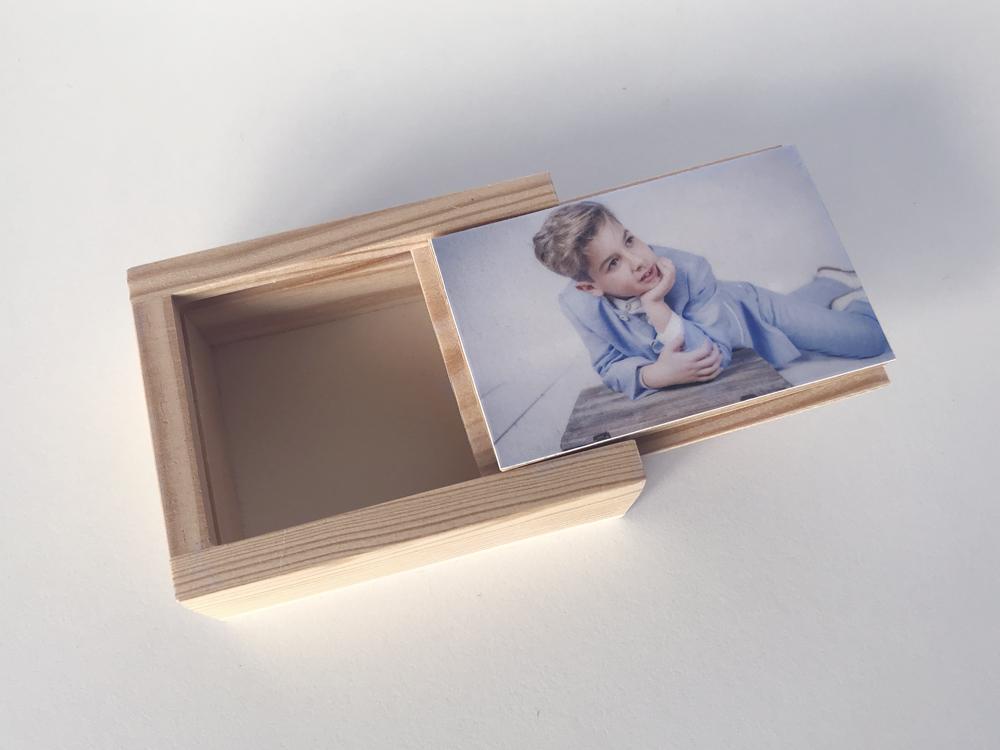 cajas-presentacion-madera-pendrive-2