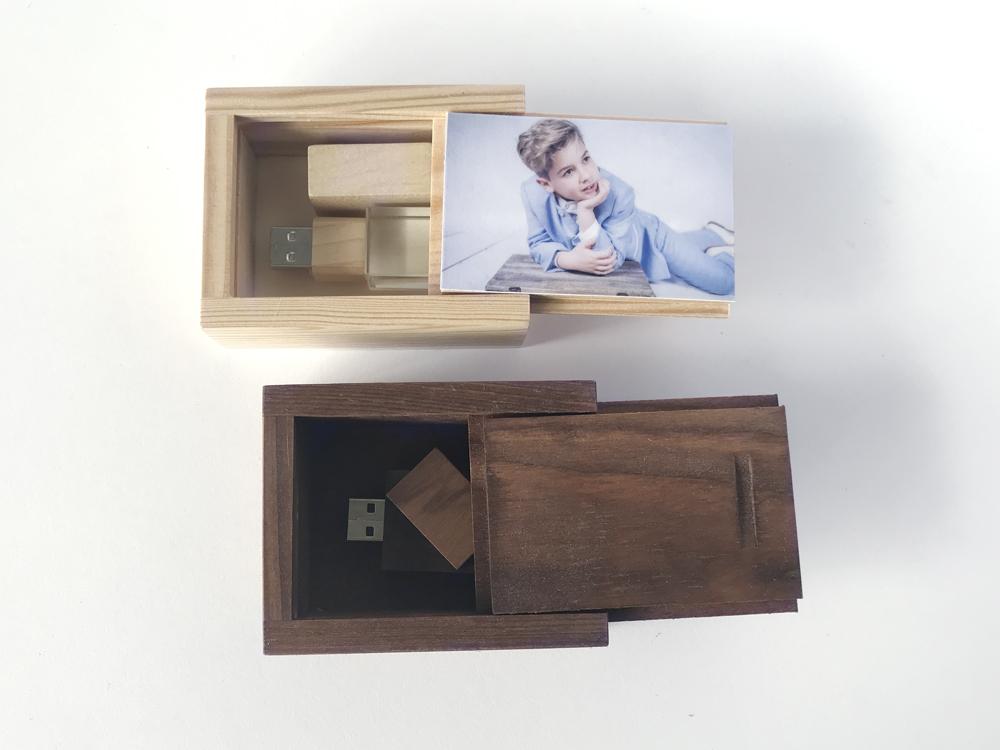 cajas-presentacion-madera-pendrive-4