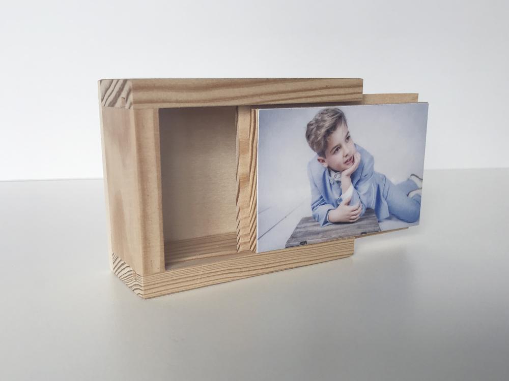 cajas-presentacion-madera-pendrive