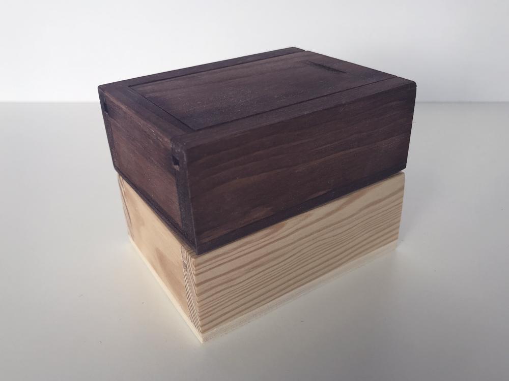 cajas-presentacion-madera