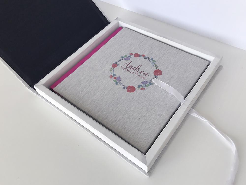 cajas-presentacion-retro