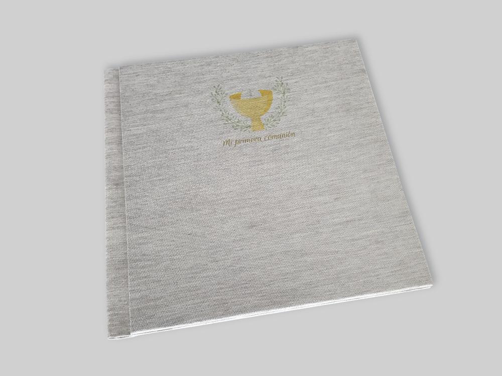 producto-album-basico