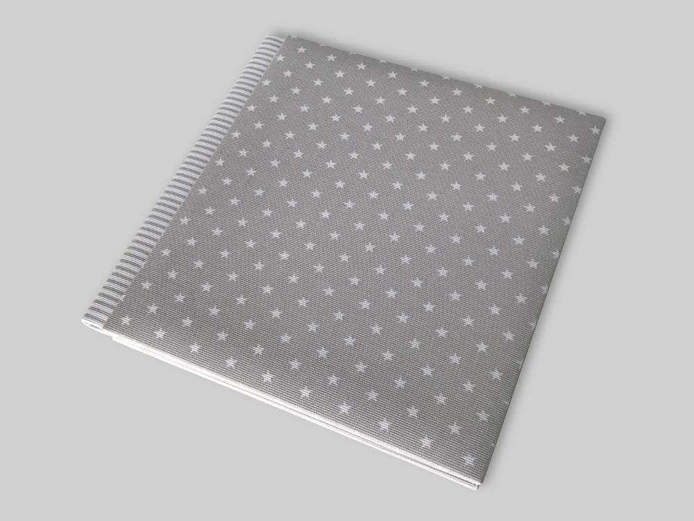 producto-album-infantil-2