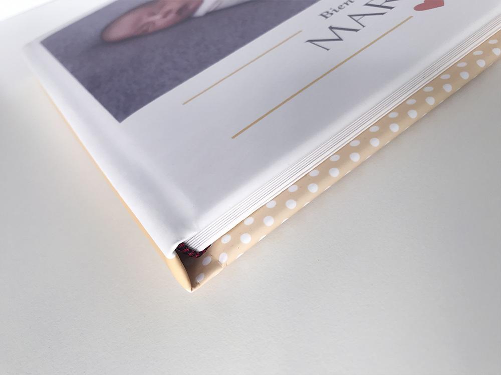 producto-album-magazine-2