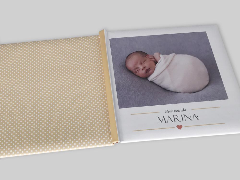 producto-album-magazine-4